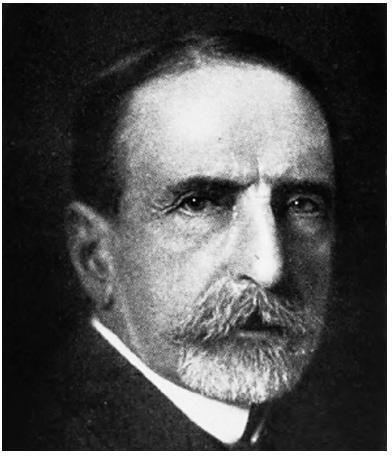 Theodor Tuffier
