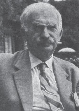 Dr. Otto Klein, srdeční katetrizace (1929), výpočet MV.