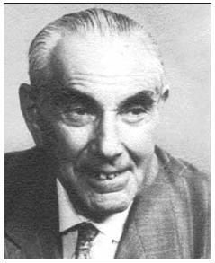 L. Spinadel