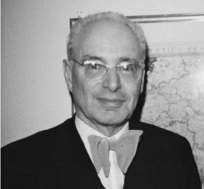 Jan Brod
