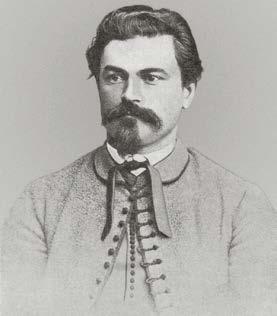Vítězslav Hálek, spisovatel a redaktor Květů
