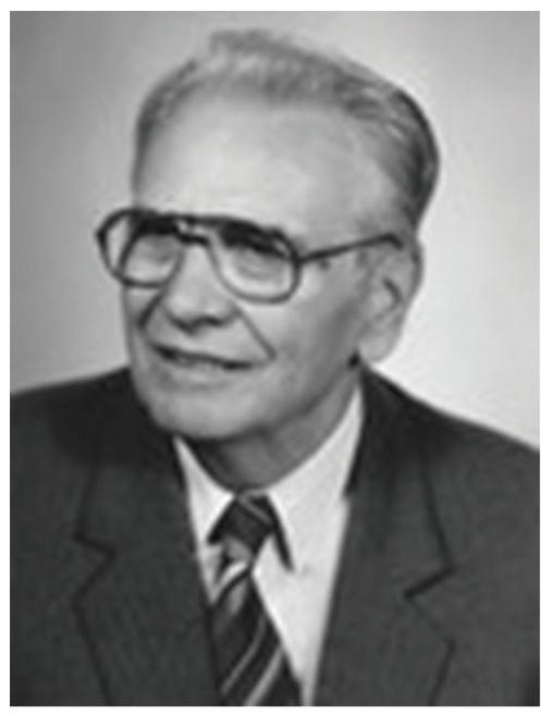 prof. MUDr. Roman Kadlický (25. 12. 1879 Brozany – 9. 7. 1948 Praha)