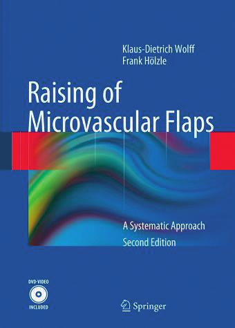 Publikace představená na kurzu jedním z autorů a zároveň instruktorů kurzu - Prof. Dr. Dr. F. Hölzlem (ORL, Cáchy).