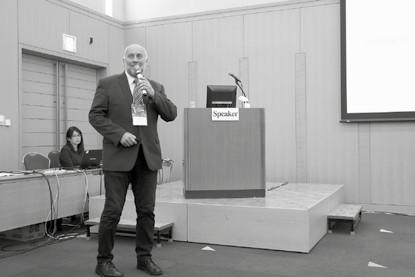 doc. MUDr. Jozef Šidlo, CSc., MPH